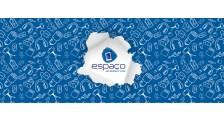 ESPACO CELULARES MOGI DAS CRUZES LTDA - EPP logo
