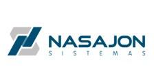 Nasajon Sistemas logo