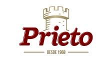 Prieto Alimentos logo