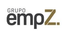 Grupo EMPZ logo