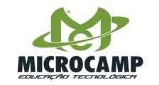 Microcamp logo