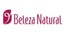 Instituto Beleza Natural logo