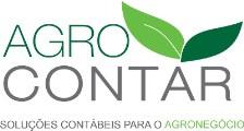 Agrocontar logo