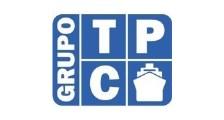 Grupo TPC logo