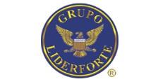 Grupo Liderforte logo