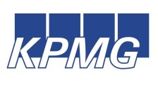 KPMG Auditores Independentes logo