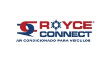 Royce Connect logo