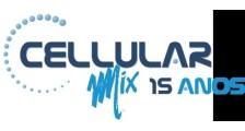 CELLULAR MIX logo