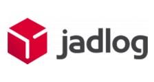 ncdn0.infojobs.com.br/logos/Company_Evaluation/65860.jpg