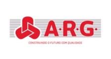 Grupo ARG logo