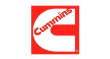 Cummins Brasil logo