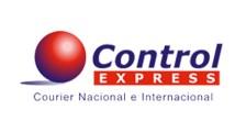 Control Express logo