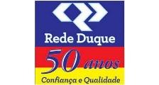 Rede Duque logo