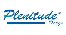 Plenitude Design logo