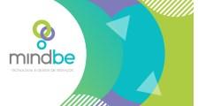 MindBe logo