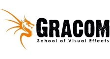 Gracom logo