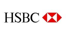 HSBC Group logo