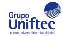 Grupo Uniftec logo