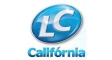 Califórnia Serviços logo