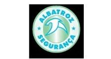 Grupo Albatroz logo