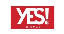 Yes Idiomas logo