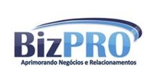 BizPro logo