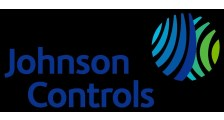 Johnson Controls do Brasil logo