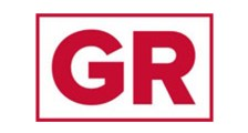 GRUPO GR logo