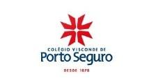 Colégio Visconde De Porto Seguro logo