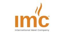 Grupo IMC logo