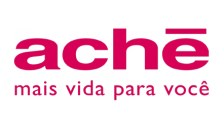 Logo de Aché Laboratórios Farmacêuticos