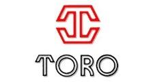 Toro Indústria logo