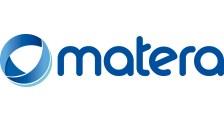 Matera Systems logo