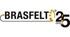 Brasfelt Ltda logo