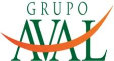 Grupo Aval logo