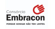 Embracon logo