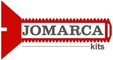 Jomarca logo