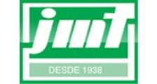 Grupo JMT logo