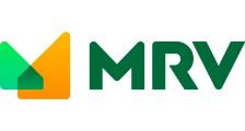 MRV Engenharia logo