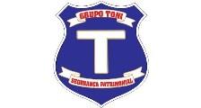 INTERNACIONAL SERVICOS DE PORTARIA E LIMPEZA logo