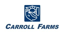 Carroll Farms Brazil logo