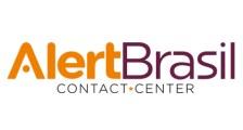 Alert Brasil logo