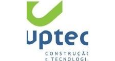 UPTEC Construção e Tecnologia Ltda logo