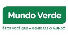 MUNDO VERDE LOURDES logo