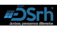 Grupo DSRH logo