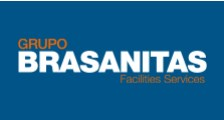 Grupo Brasanitas logo