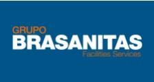Logo de Grupo Brasanitas