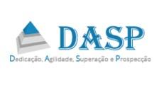 Dasp Serviços Temporários logo