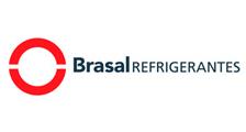 Brasal Refrigerantes logo
