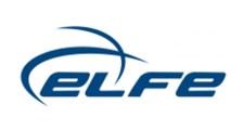 Elfe logo